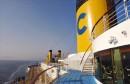 Okružní Plavba Po Moři - Kanárské Ostrovy a Madeiru