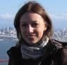 Zuzana Chrástková